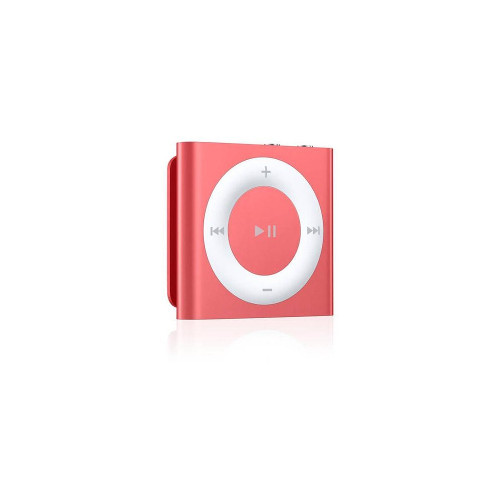 Sell my Apple iPod  Shuffle 4th gen