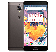 Sell my OnePlus One Plus 3T