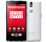 Sell my OnePlus OnePlus One