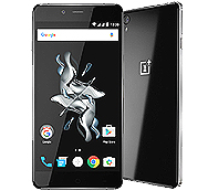 Sell my OnePlus OnePlus X