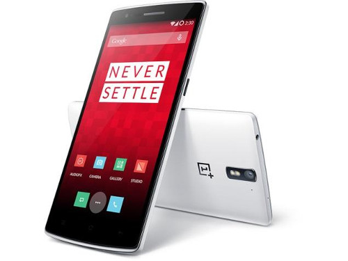 Sell my Sell My OnePlus OnePlus One