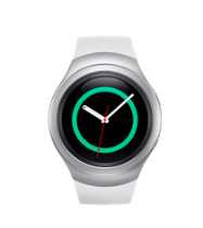 Sell my Samsung Gear S2