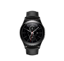 Sell my Samsung Gear S2 classic