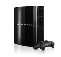 Sell my Sony Playstation 3 FAT