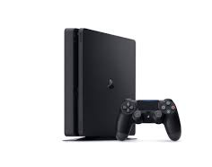 Sell my Sony Playstation 4 Slim