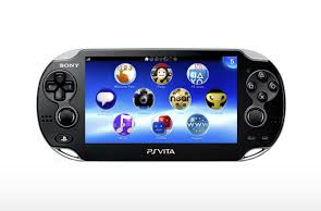 Sell my Sony PS Vita 3G