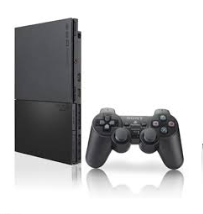 Sell my Sony Sony Playstation 2 Slim