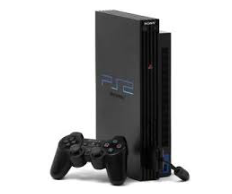 Sell my Sony Sony Playstation 2