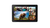 Sell my Amazon Kindle Fire HDX 8.9 Wifi+3G