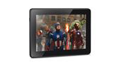 Sell my Amazon Kindle Fire HDX 7 Wifi+3G