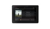 Sell my Amazon Kindle Fire HD 8.9 LTE