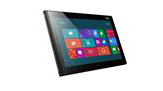Sell my Lenovo ThinkPad Tablet 2 (Wi-Fi + 3G)