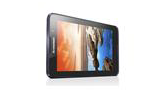 Sell my Lenovo A8-Tab A7-50