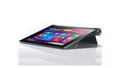 Sell my Lenovo Yoga Tablet 2 (Windows, 10-inch)