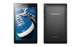 Sell my Lenovo Tab 2 A7-20