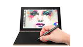 Sell my Lenovo Yoga Book (Android)