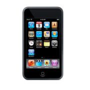 Sell my Apple iPod  touch 1st gen
