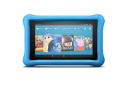 Sell my Amazon Fire HD 8 Kids Edition