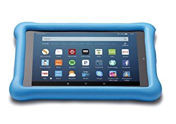 Sell my Sell Amazon Fire HD 8 Kids Edition