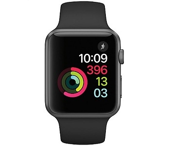 Sell my Apple Watch series 3 42mm