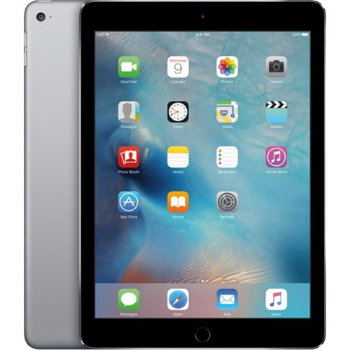 Sell my Sell Apple IPAD 5TH GEN 4G + WI-FI
