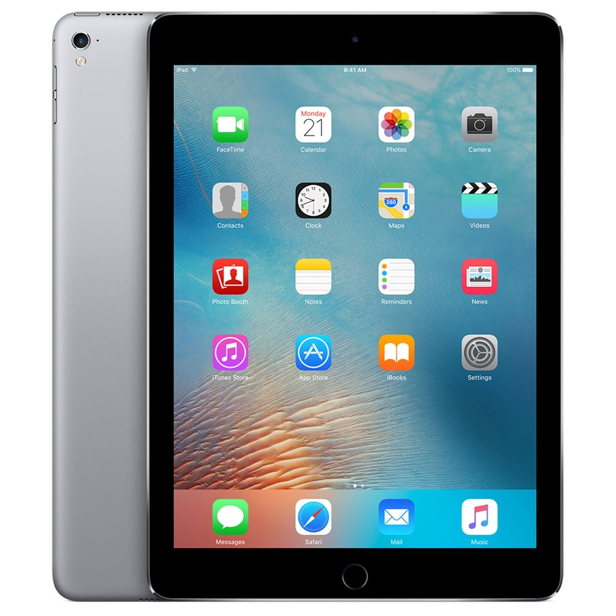 Sell my Apple iPad Pro 9.7 Wi-Fi