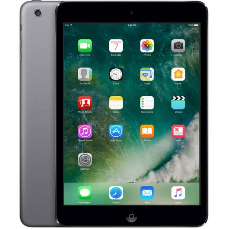 Sell my Apple iPad mini 2 Wi-Fi