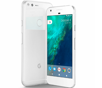 Sell my Sell My Google Sell My Google Pixel