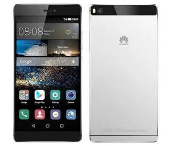 Sell my Sell My Huawei Huawei P8