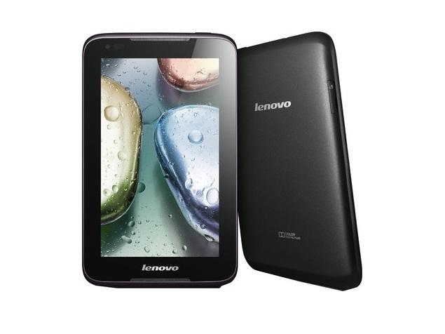 Sell my Sell Lenovo Idea Tab A1000