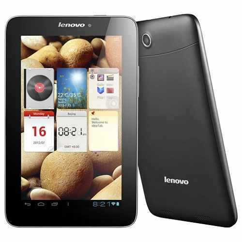 Sell my Lenovo IdeaTab A2107