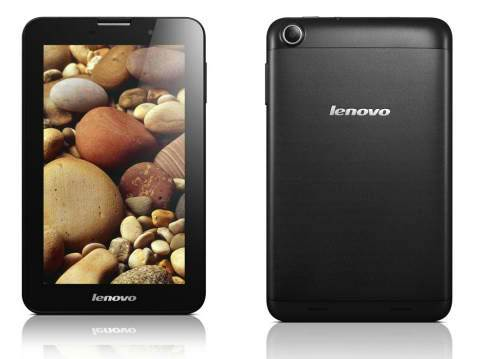 Sell my Sell Lenovo IdeaTab A3000