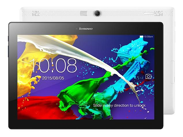 Sell my Sell Lenovo Tab 2 A10-70