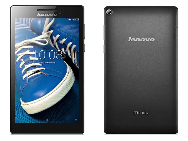 Sell my Sell Lenovo Tab 2 A7-20