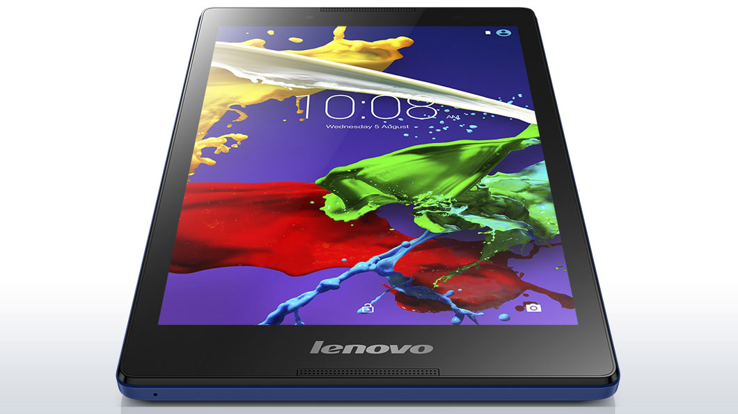Sell my Sell Lenovo Tab 2 A8 LTE