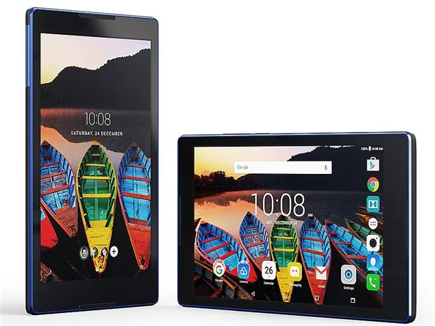 Sell my Sell Lenovo Tab3 8