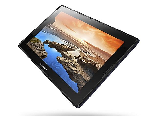 Sell my Lenovo Tab A10