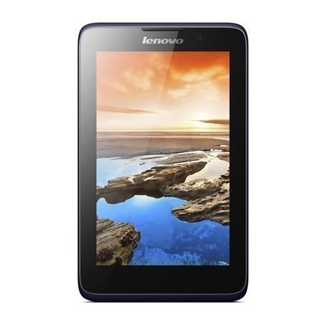 Sell my Lenovo Tab A7-40