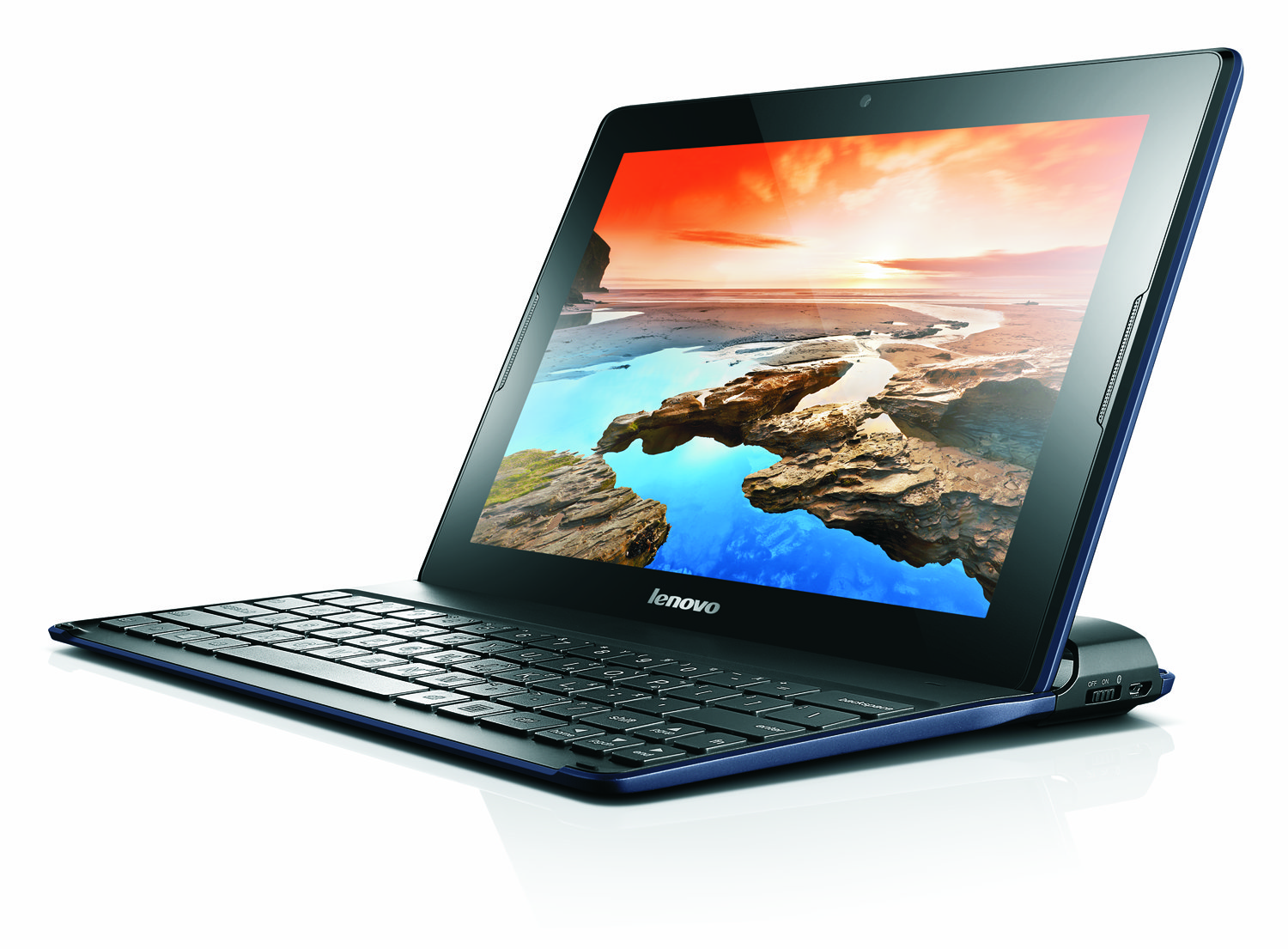 Sell my Sell Lenovo A8-Tab A7-50