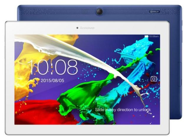Sell my Sell Lenovo Tab 2 A10-70 LTE