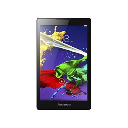 Sell my Sell Lenovo Tab 2 A8