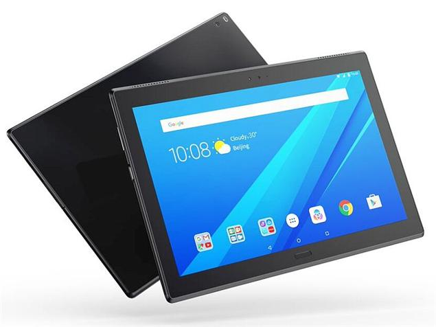 Sell my Sell Lenovo Tab 4 10 Plus