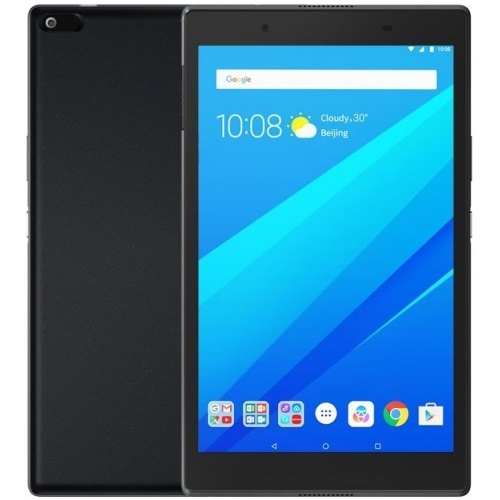 Sell my Sell Lenovo Tab 4 8