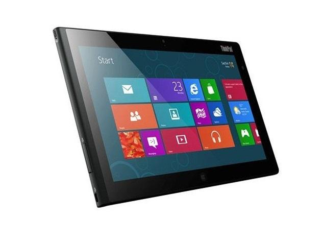 Sell my Sell Lenovo ThinkPad Tablet 2 (Wi-Fi + 3G)