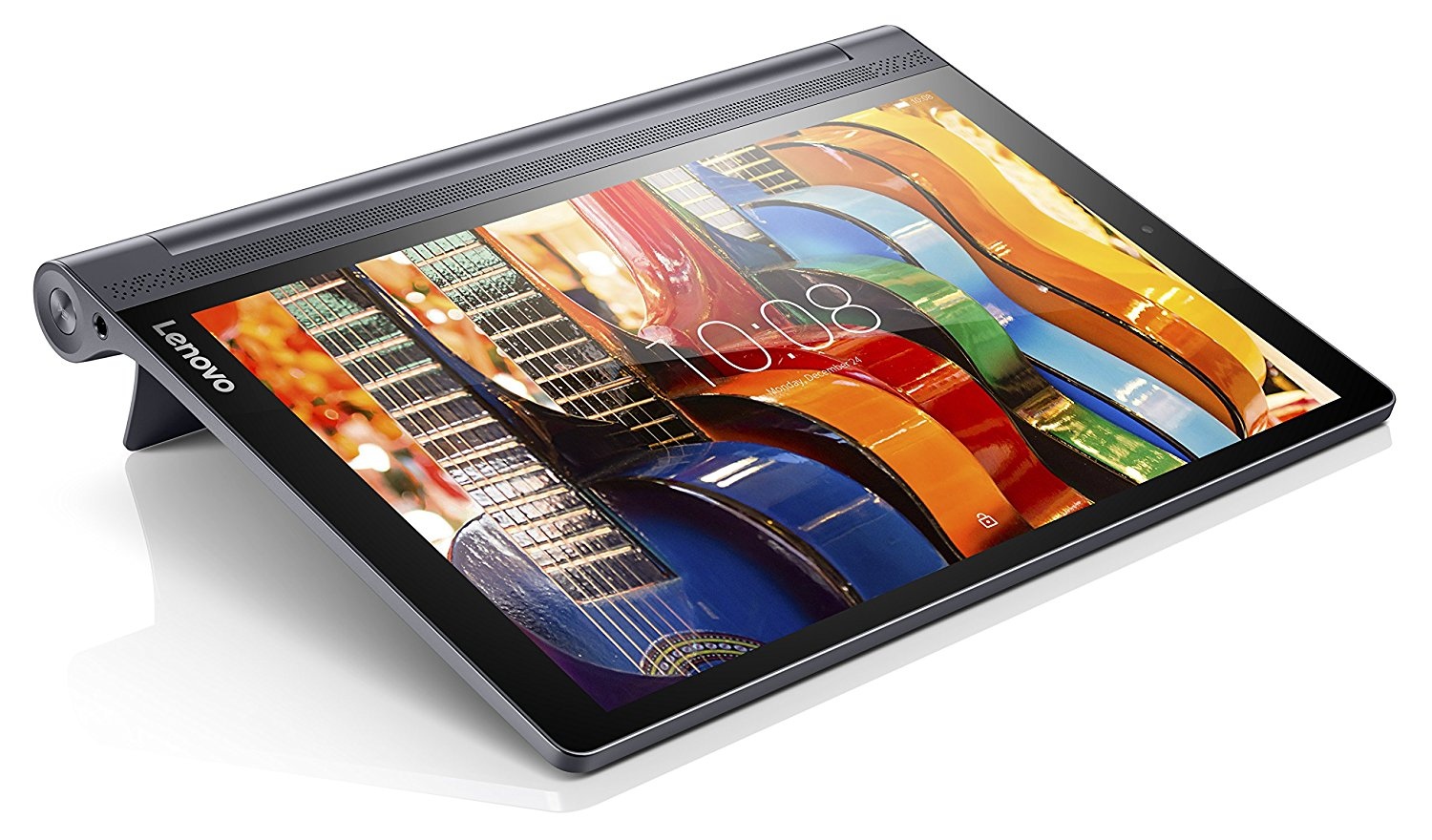 Sell my Sell Lenovo Yoga Tab 3 (10-inch)