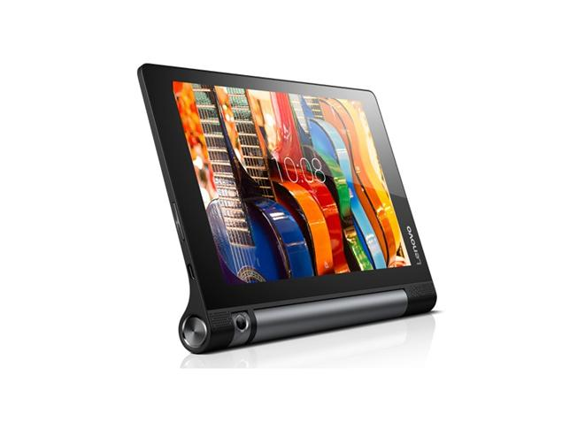 Sell my Sell Lenovo Yoga Tab 3 (10-inch) LTE