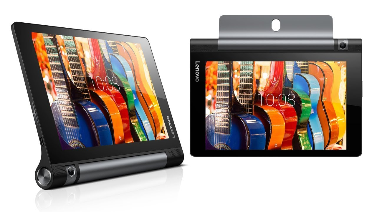 Sell my Sell Lenovo Yoga Tab 3 (8-inch)