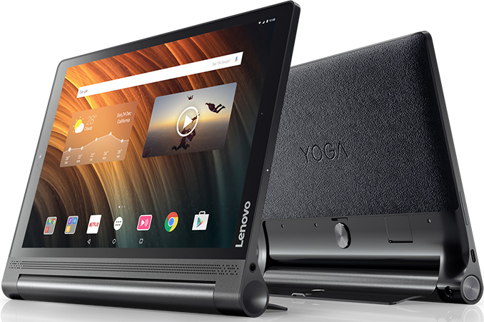 Sell my Sell Lenovo Yoga Tab 3 Plus
