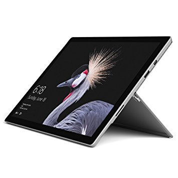 Sell my Sell My Microsoft Surface Pro