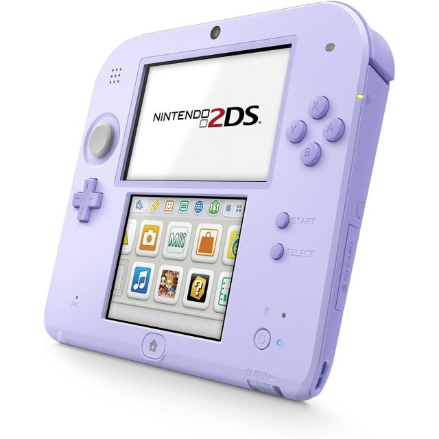 Sell my Sell My Nintendo 2DS